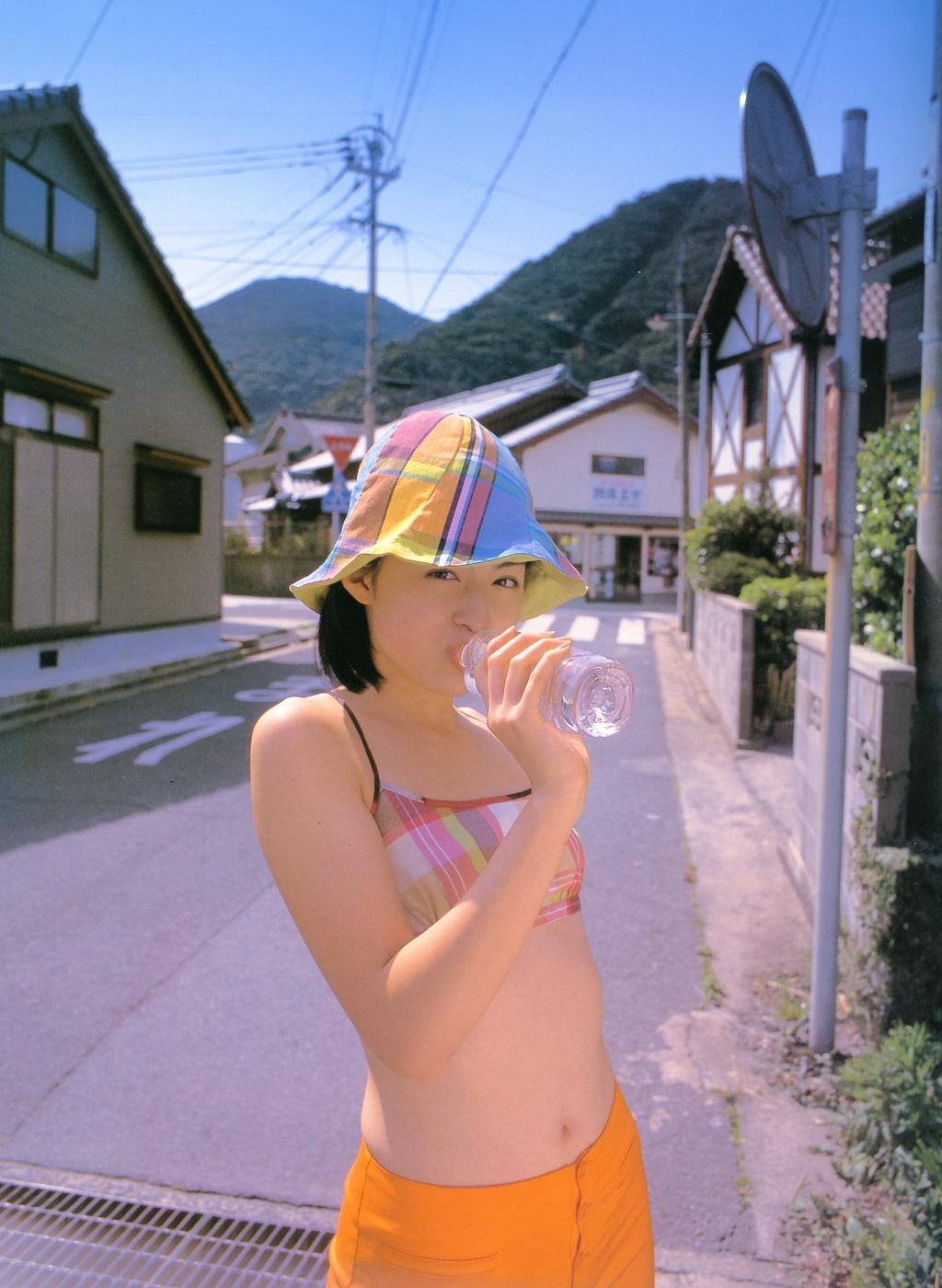 平井理央の画像 p1_30